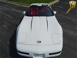 Picture of '95 Corvette - KWG8
