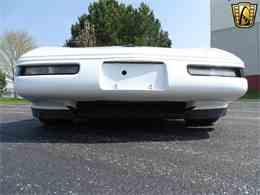 Picture of '95 Corvette - KWG8
