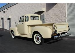 Picture of Classic 1953 3100 Offered by American Classic Cars - KWIE