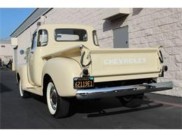 Picture of Classic 1953 3100 - $52,900.00 Offered by American Classic Cars - KWIE