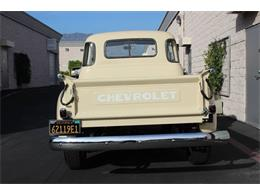 Picture of Classic 1953 3100 located in California Offered by American Classic Cars - KWIE