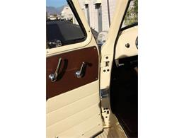 Picture of '53 3100 Offered by American Classic Cars - KWIE