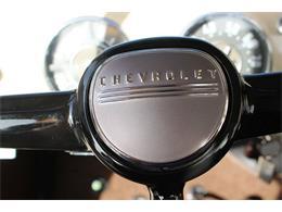 Picture of Classic 1953 Chevrolet 3100 located in La Verne California - KWIE