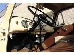 Picture of 1953 Chevrolet 3100 - $52,900.00 - KWIE