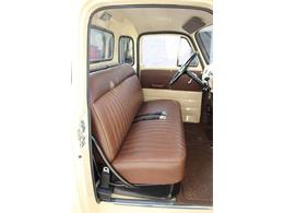 Picture of 1953 3100 Offered by American Classic Cars - KWIE