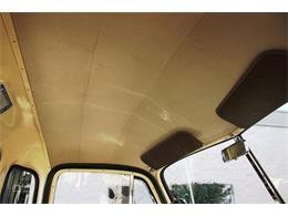 Picture of Classic '53 3100 located in La Verne California - $52,900.00 - KWIE