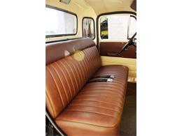 Picture of Classic 1953 Chevrolet 3100 - $52,900.00 Offered by American Classic Cars - KWIE