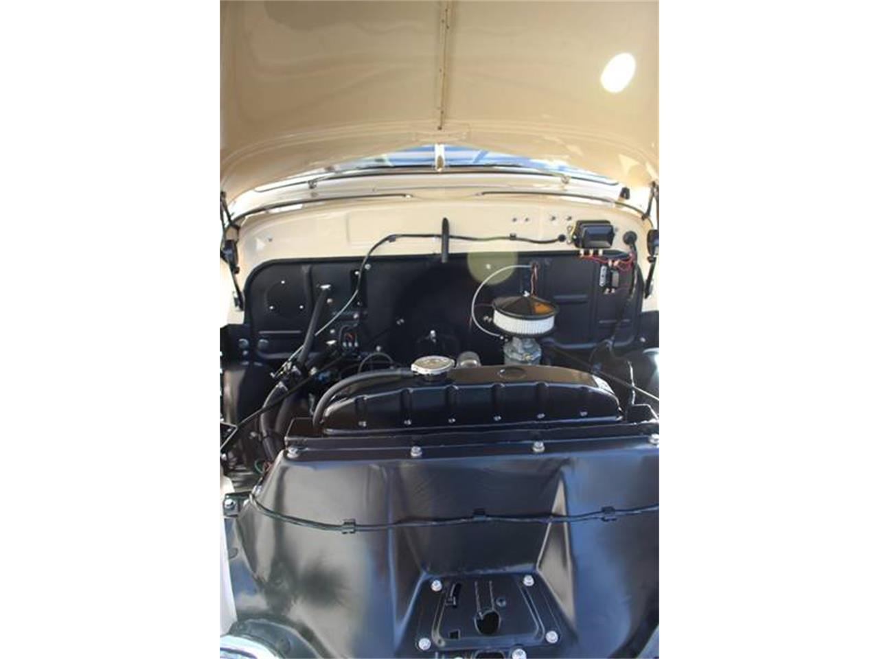 Large Picture of Classic 1953 3100 Offered by American Classic Cars - KWIE