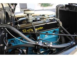 Picture of Classic '53 Chevrolet 3100 located in La Verne California - $52,900.00 Offered by American Classic Cars - KWIE