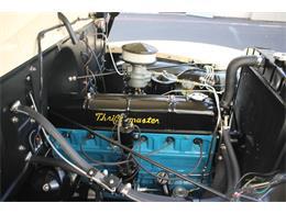 Picture of 1953 Chevrolet 3100 - KWIE