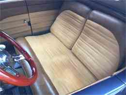 Picture of Classic 1930 Ford Model A Offered by a Private Seller - KWJM