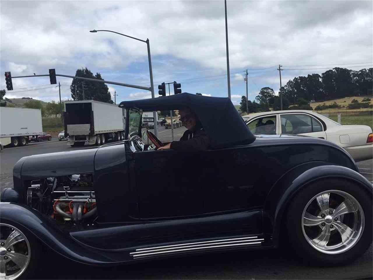 Large Picture of Classic '30 Ford Model A - $28,990.00 - KWJM