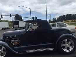 Picture of 1930 Ford Model A Offered by a Private Seller - KWJM
