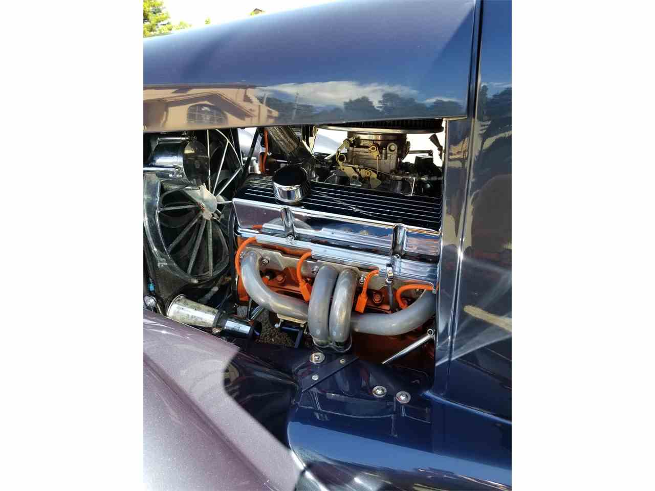 Large Picture of '30 Model A located in Napa California Offered by a Private Seller - KWJM