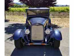Picture of 1930 Model A - $28,990.00 Offered by a Private Seller - KWJM