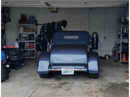 Picture of '30 Ford Model A - $28,990.00 Offered by a Private Seller - KWJM