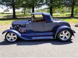 Picture of '30 Ford Model A - $28,990.00 - KWJM