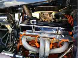 Picture of Classic '30 Model A located in California Offered by a Private Seller - KWJM