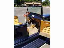 Picture of Classic 1930 Model A located in Napa California - $28,990.00 Offered by a Private Seller - KWJM