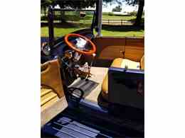 Picture of Classic '30 Ford Model A located in California - $28,990.00 - KWJM