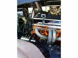 Picture of Classic '30 Model A located in California - KWJM