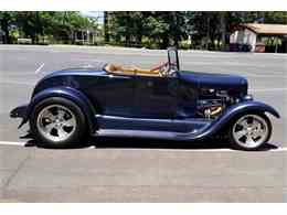 Picture of 1930 Ford Model A located in California - $28,990.00 - KWJM