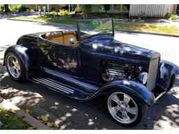 Picture of 1930 Model A Offered by a Private Seller - KWJM