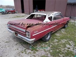 Picture of '64 Chevelle - KWK6