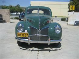 Picture of '40 Eight - KWOX