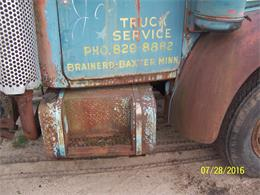 Picture of 1957 B61 Truck Offered by Dan's Old Cars - KWPG