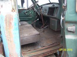 Picture of 1957 B61 Truck located in Minnesota - KWPG