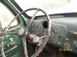 Picture of Classic '57 B61 Truck located in Minnesota - $2,000.00 - KWPG