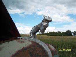 Picture of 1957 B61 Truck - $2,000.00 Offered by Dan's Old Cars - KWPG