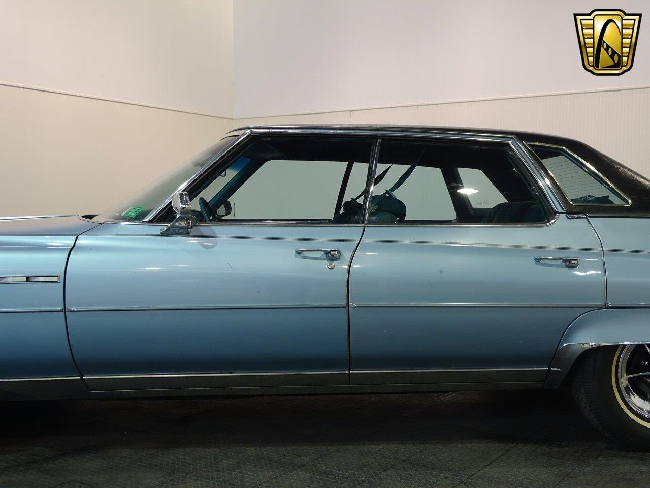 Classic Cars For Sale Indianapolis Indiana