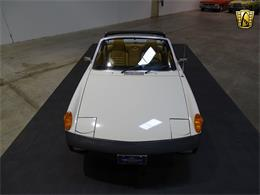 Picture of '76 914 - KWUP