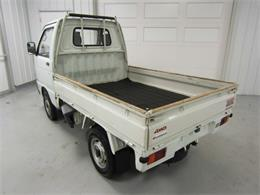 Picture of 1991 Daihatsu HiJet - $6,900.00 Offered by Duncan Imports & Classic Cars - KWUU