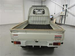 Picture of '91 HiJet located in Virginia - $6,900.00 Offered by Duncan Imports & Classic Cars - KWUU