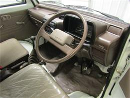 Picture of 1991 Daihatsu HiJet located in Christiansburg Virginia Offered by Duncan Imports & Classic Cars - KWUU