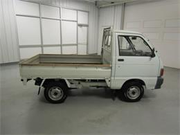 Picture of 1991 HiJet - KWUU