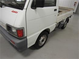 Picture of '91 Daihatsu HiJet located in Christiansburg Virginia - KWUU