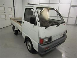 Picture of '91 HiJet located in Christiansburg Virginia - $6,900.00 - KWUU