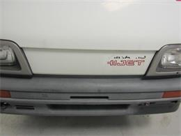 Picture of '91 HiJet - KWUU