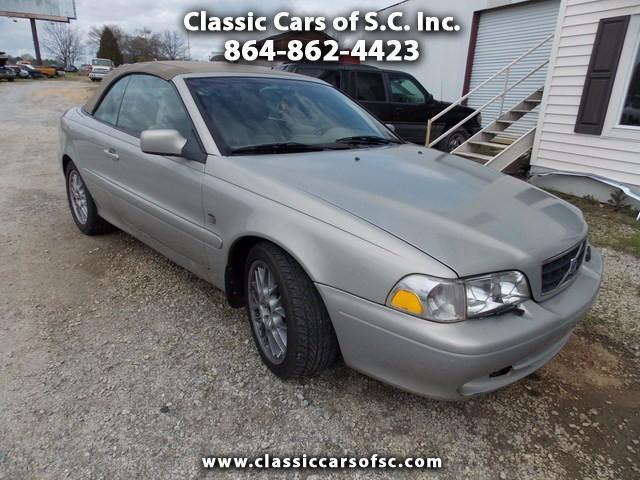 Picture of '04 C70 - KWWI