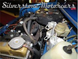 Picture of '77 Mini Cooper - KWXP