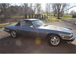 Picture of '88 XJS - KWZ5