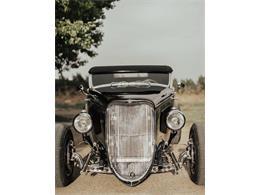 Picture of '33 Roadster - KX0V