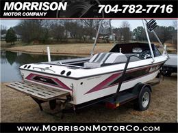 Picture of '91 Boat - KX1A