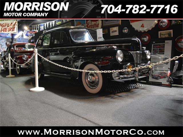 Picture of '41 Standard located in North Carolina - $15,900.00 Offered by  - KX1M