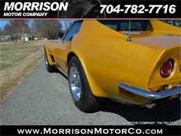Picture of '73 Corvette - KX1Q