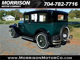 Picture of 1928 2-Dr Coupe located in Concord North Carolina - KX2C
